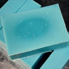TROUBLESHOOTING: Partial Gel In Cold Process Soap ----- Finally! Now I know exactly what to do since my soap always has a partial gel :D