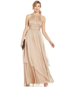 http://www1.macys.com/shop/product/adrianna-papell-embellished-pleated-chiffon-halter-gown?ID=1947949