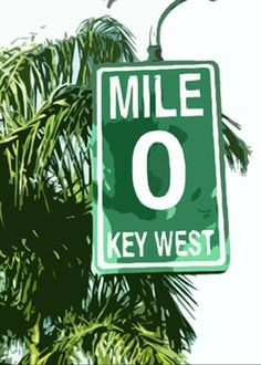 End of the line key west, florida 20 takes off #airbnb #airbnbcoupon #cuba