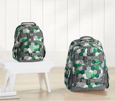 60 Best Geeky Back To School Images Back To School Cool