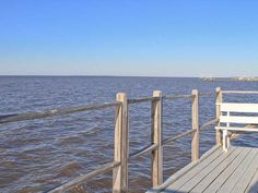 Whippoorwill ~ Plantation ~ Bay Front ~ St. George Island Florida - Collins Vacation Rentals