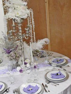 Design by Bellingham Wedding and Event Rentals