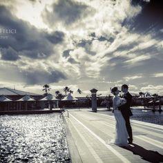 Momenti Felici Fotografo Foggia - Fotografo di matrimonio Foggia  Official website: http://www.momentifelici.com/