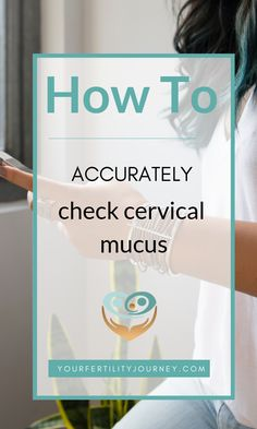 7 Best Cervical Mucus images in 2017 | Exercise workouts, Fitness