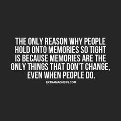 fond memories lol hehehe...