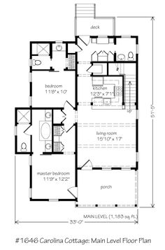 Ideas For The House additionally 207728601534110359 further Front Porch On Double Wide further C  Callaway likewise Lake Lodge Cottage House Plan. on rustic stone cottage house plans