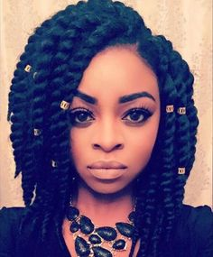 Crochet Hair Distributors : ideas about Crochet Braids Straight Hair on Pinterest Crochet Braids ...