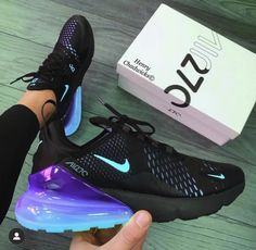 cheap wholesale nike air max 270 shoes from china free delivery Cute Sneakers, Shoes Sneakers, Women's Shoes, Shoes Style, Nike Air Shoes, Nike Air Max, Adidas Shoes, Souliers Nike, Sneakers Fashion