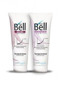 Hair Loss Treatments: Hairbell Shampoo And Conditioner (2X250ml) Hairplus Hair Jazz Hair Jazz Hair Bell -> BUY IT NOW ONLY: $38.14 on eBay!