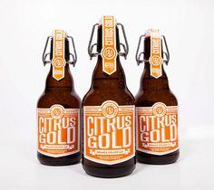 lovely-package-citrus-gold-1