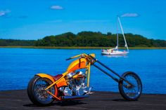 Hogtech & Absolut Chopper. http://hogtech.com/ and/or http://facebook.com/pages/Hogtech-Sweden-AB/178712182172643?sk=wall