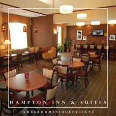 15 delightful commercial interior design by amber dominique designs rh pinterest com