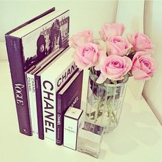pretty roses!