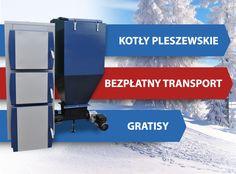 🔸 Kocioł z podajnikiem automatycznym o mocy 25 kw  🔸 Wejdź w bezpośredni link do aukcji kotła 👍  ▶http://allegro.pl/kociol-piec-z-podajnikiem15kw-zeliwny-slimak-pompa-i6275633843.html  ▶KONTAKT:  ZADZWOŃ JUŻ TERAZ i dowiedz się więcej:  📞tel kom 796640017  📨e-mail: iwro@onet.pl  ▶Zapraszamy również na nasze aukcje allegro: http://allegro.pl/listing/user/listing.php?us_id=17206055