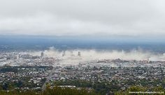 Christchurch Earthquake 2011  February 22, 2011 at 12:58    We will mourn, share sadness and remember ...