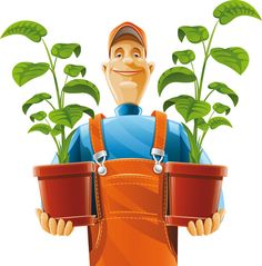 Oct. 13, 2016 at 6 p.m. The Jackson Area Master Gardeners will return to the Eastern Branch to offer several fall gardening tips to keep things in tip-top shape! Intended for adults.