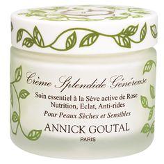 Annick Goutal - Splendide GénereuseCrème