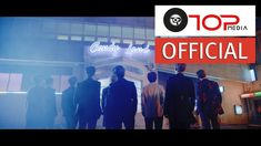 UP10TION(업텐션)_CANDYLAND Teaser (Notice Film) *UP10TION KOREAN COMEBACK MARCH 15TH AT 6PM KST WITH ALL 10 MEMBERS INCLUDING WOOSHIN!!*
