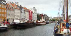 Guida di Copenaghen informazioni utili al tuo viaggio | Volopiuhotel.com
