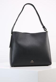 Aigner IVY - Handtasche - black - Zalando.at