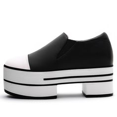 Find More Women's Pumps Information about New Spring/Autumn Wedges High Heel Women Pumps Lady Height Increasing Casual Shoes Round Toe Lace Up Fashion Platform Shoes,High Quality shoes sport shoes,China shoe station shoes Suppliers, Cheap shoe shaper from YiQi Trading Co. ,Ltd. on Aliexpress.com Womens High Heels, Womens Flats, Shoe Station, Shoes Sport, Cheap Shoes, Platform Shoes, Women's Pumps, Casual Shoes, Lace Up