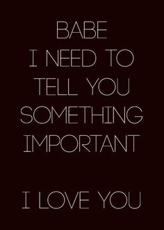 Relationship Quotes to Reignite Your Love - Sad Poetry Club . - Relationship Quotes to Reignite Your Love – Sad Poetry Club - Cute Love Quotes, Love Quotes For Her, Romantic Love Quotes, Love Yourself Quotes, Love Poems, Sexy Quotes For Him, Romantic Mood, See You Soon Quotes, Only You Quotes