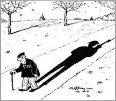 Remembrance Cartoon Photo: Armistice Day Cartoon portraying an old man as a soldier he once was. Respect our veterans, they fought for our freedom. Remembrance Day Activities, Remembrance Day Art, Remembrance Day Drawings, Flanders Field, Anzac Day, Lest We Forget, God Bless America, America America, Before Us