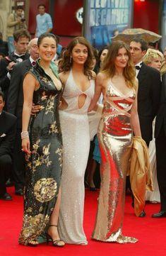 Aishwarya Rai Pictures, Aishwarya Rai Photo, Actress Aishwarya Rai, Bollywood Pictures, Aishwarya Rai Bachchan, Indian Actress Hot Pics, Most Beautiful Indian Actress, Indian Actresses, Beautiful Women Pictures