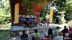 Jörg Enz Organic Trio Live in Concert | #jazzopen #mettnau #radolfzell #konzert #concert #livemusik #livemusic