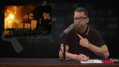 Gavin McInnes: Why Antifa is over (BONUS Lauren Southern!)
