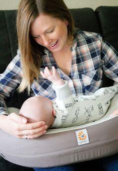 Gesunde Ernährung während der Stillzeit - Gaumenfreundin - Foodblog mit gesunden Rezepten Baby, Children, Pregnancy, Vegetarian Recipes, Healthy Recipes, Kid Recipes, Healthy Food, Young Children, Boys