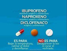 67 Ideas De Medicamentos En 2021 Farmacologia Enfermeria Enfermería Farmacología Farmacologia