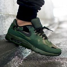 Air Max Day 2017: The Best 221 Nike Designs https://www.designlisticle.com/air-max-day-2017/