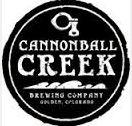 Cannonball Creek Bre