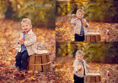Devon Anne Photography_1056.jpg