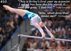 I feel old Funny Gymnastics Quotes, First Year, Feelings, Inspiration, Biblical Inspiration, Inspirational, Inhalation