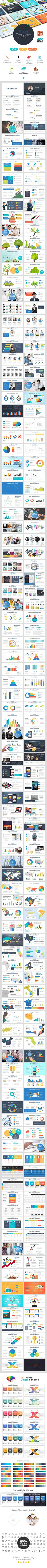 Echo PowerPoint Template. Download here: http://graphicriver.net/item/echo-powerpoint-template/15475463?ref=ksioks