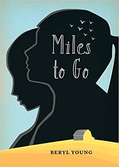 Miles to Go (Wandering Fox): Young, Beryl: 9781772032642: Amazon.com: Kindle Store Miles To Go, English Reading, Canadian History, Best Comments, Reading Levels, Kids Boxing, Stories For Kids, Used Books, Story Time