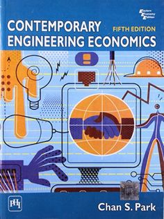 Pdf elementary statistics picturing the world 6th edition solution manual for contemporary engineering economics edition by chan s park solutions manual and test bank for textbooks fandeluxe Images
