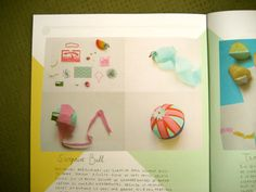 "Doolittle, ""de vrais enfants"" Geneva Switzerland, Layout Design, Imagination, Kids Fashion, Frame, Blog, Home Decor, Toy, Children"