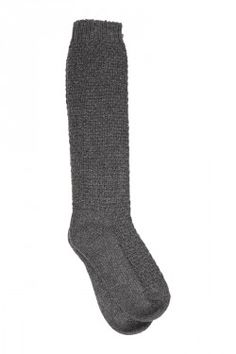 pearly sock