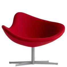K2 Chair by In Mezzo