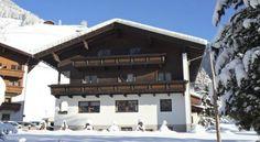 Haus Becken - #Guesthouses - $90 - #Hotels #Austria #SanktJakobinDefereggen http://www.justigo.net/hotels/austria/sankt-jakob-in-defereggen/haus-becken_38305.html