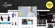 Lena - Responsive Shopify Theme http://themeforest.net/item/lena-responsive-shopify-theme/14487847?ref=rozmik