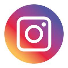 Stickers Instagram, Logo Instagram, Camera Logo, Adobe Illustrator, Clipart, Web Design Icon, Logo Design, Instagram Logo Transparent, Whatsapp Png