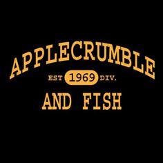 much better t-shirt logo