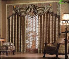 a the livings for living style styles photos curtains curtain rooms best in room of classic design