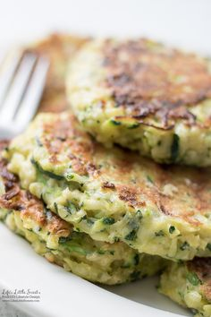 Homemade Zucchini Fritters are a great, tasty way to use up Summer zuHomHomemade Zucchini Fritters are a great, tasty way to use up Summer zucchini. Serve them for breakfast, brunch or lunch! emade Zucchini Fritters are a great, tasty way to use up Summer zucchini. Serve them for breakfast, brunch or lunch! cchini. Serve them for breakfast, brunch or lunch!