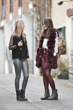 Great fun doing photo shoot today . All available in vanilla boutique fermoy A Boutique, Cork, Knee Boots, Photo Shoot, Ireland, Vanilla, Photos, Winter Jackets, Stylish