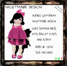 1334db1667 44 Best SecondLife for kids stuff. images in 2014 | Babies, Boys, Child